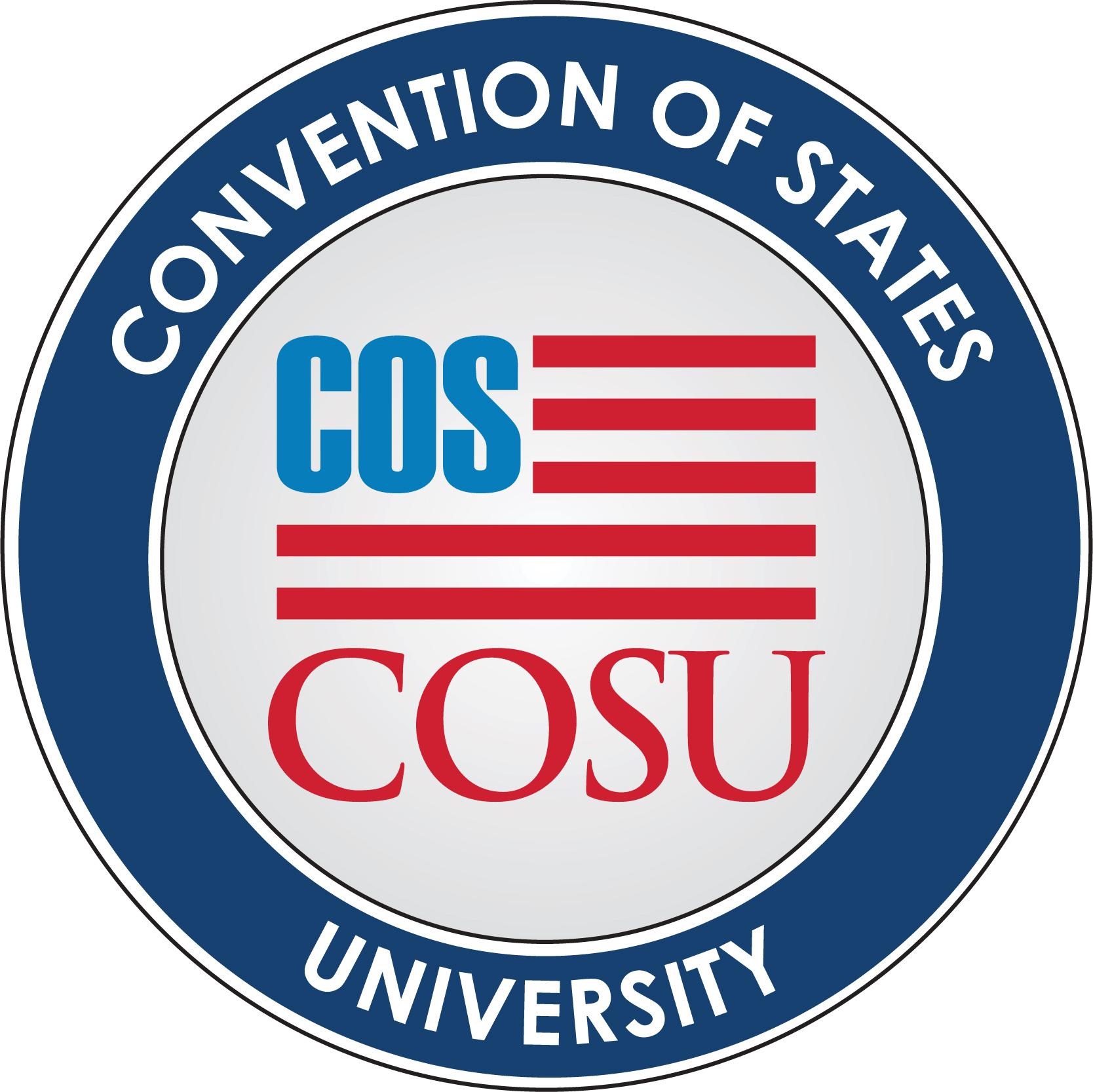 COS University